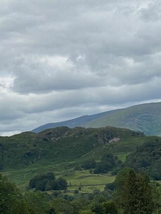 Lake District 1