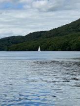 Lake Windermere 2